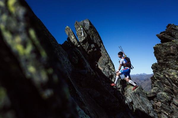 Els 2900 Alpine Run 4