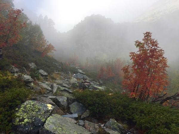 Andorra Trail Running 11