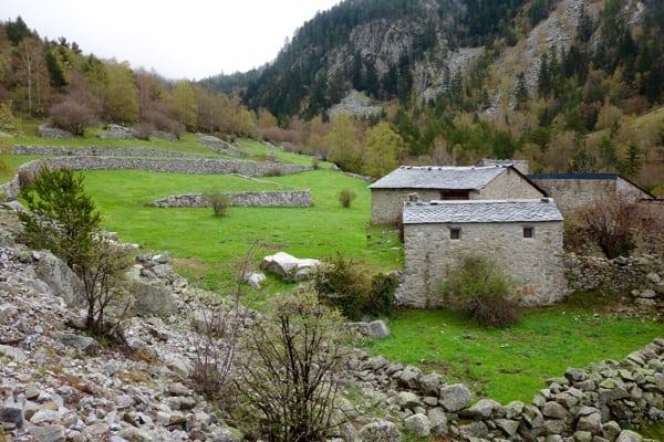 Andorra Trail Running 5