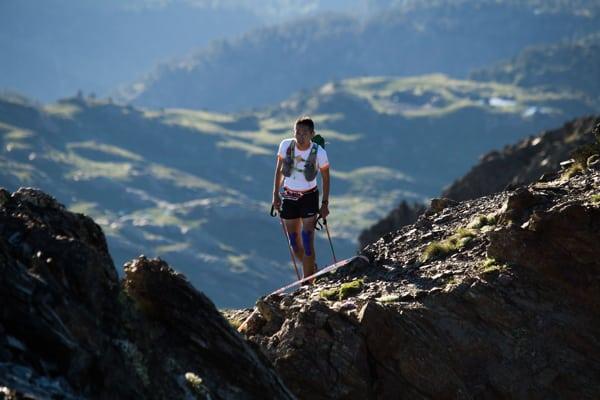 Andorra Ultra Trail 2
