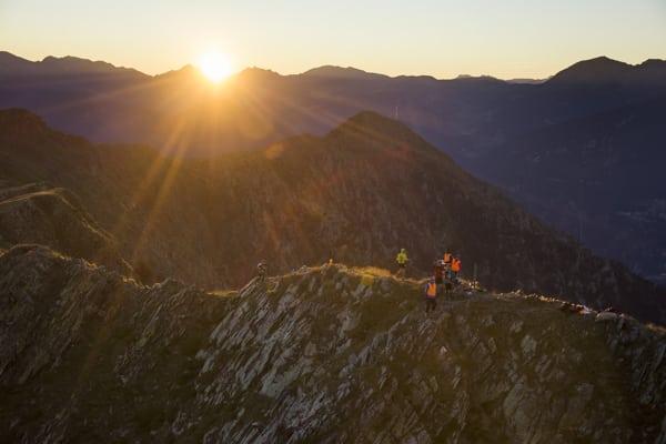 Andorra Ultra Trail 4