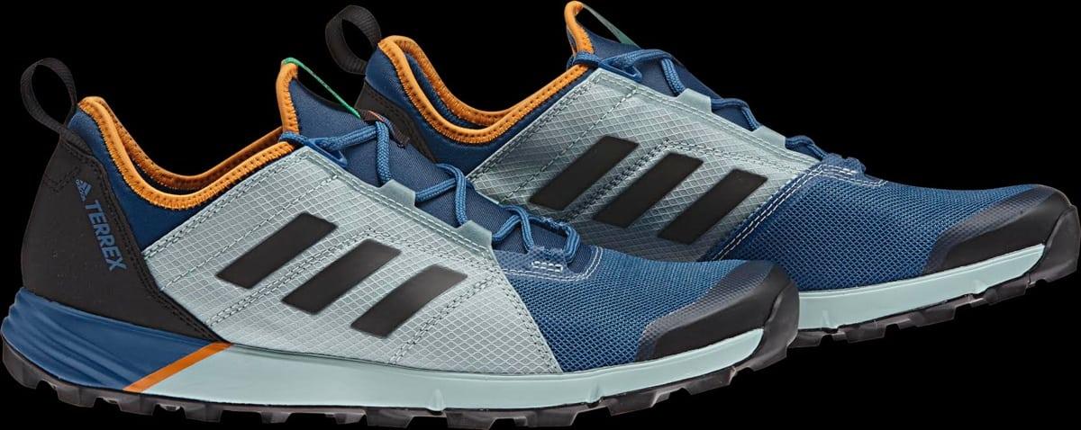 adidas Outdoor Terrex Agravix Speed