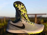 Nike Air Zoom Wildhorse 4 And Air Zoom Terra Kiger 4 Reviews