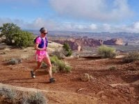 H2–Oh, You Got This: Trail Running Hydration Basics
