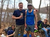 This Week In Running: April 17, 2017