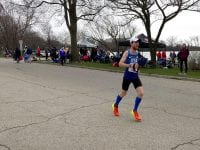 This Week In Running: April 10, 2017