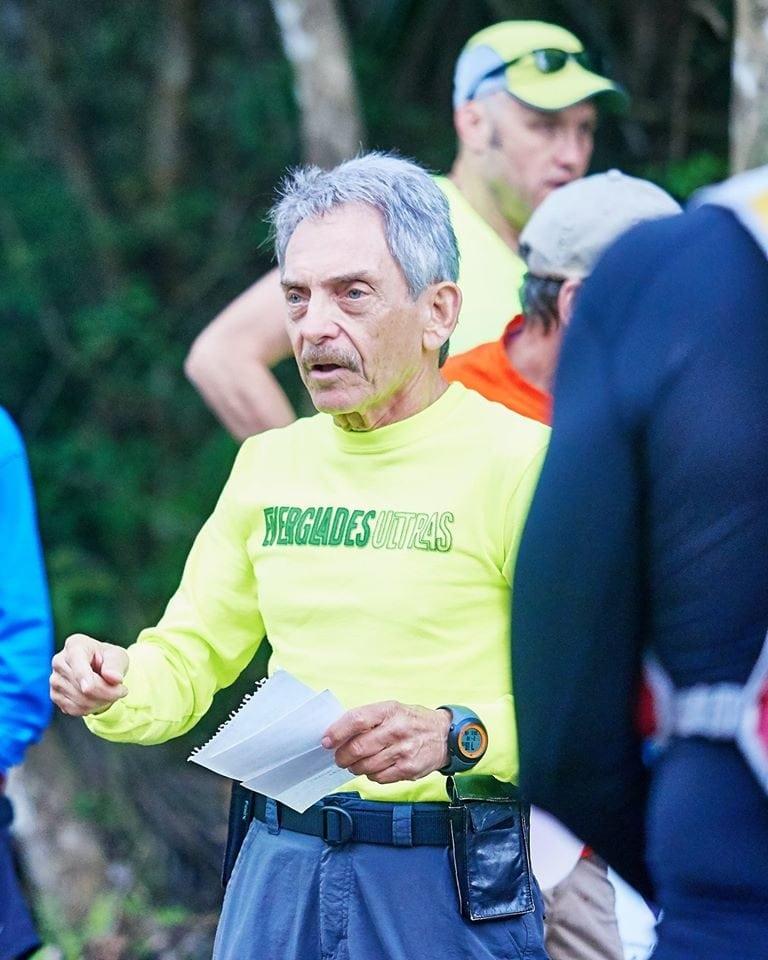 Bob Becker 4