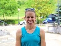 Addie Bracy Pre-2017 Zegama-Aizkorri Marathon Interview