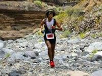 Zaid Ait Malek Post-2017 Transvulcania Ultramarathon Interview
