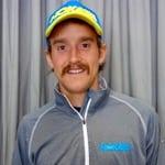 Hayden Hawks - Pre-2016 The North Face Endurance Challenge 50 Mile Championships sq