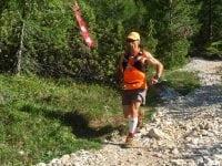 2017 Lavaredo Ultra Trail Results