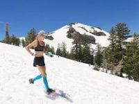 This Week In Running: June 19, 2017