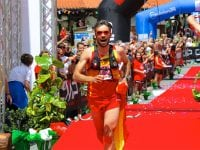 2018 Trail World Championships Men's Preview