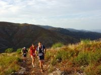 2017 Trail World Championships Men's Preview