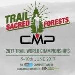 2017 Trail World Championships