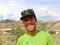 Mike Foote Pre-2017 Hardrock 100 Interview