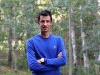 Kilian Jornet: Our Sport's Ambassador