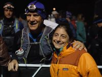 A Leadville DNF: Believing In Not Yet