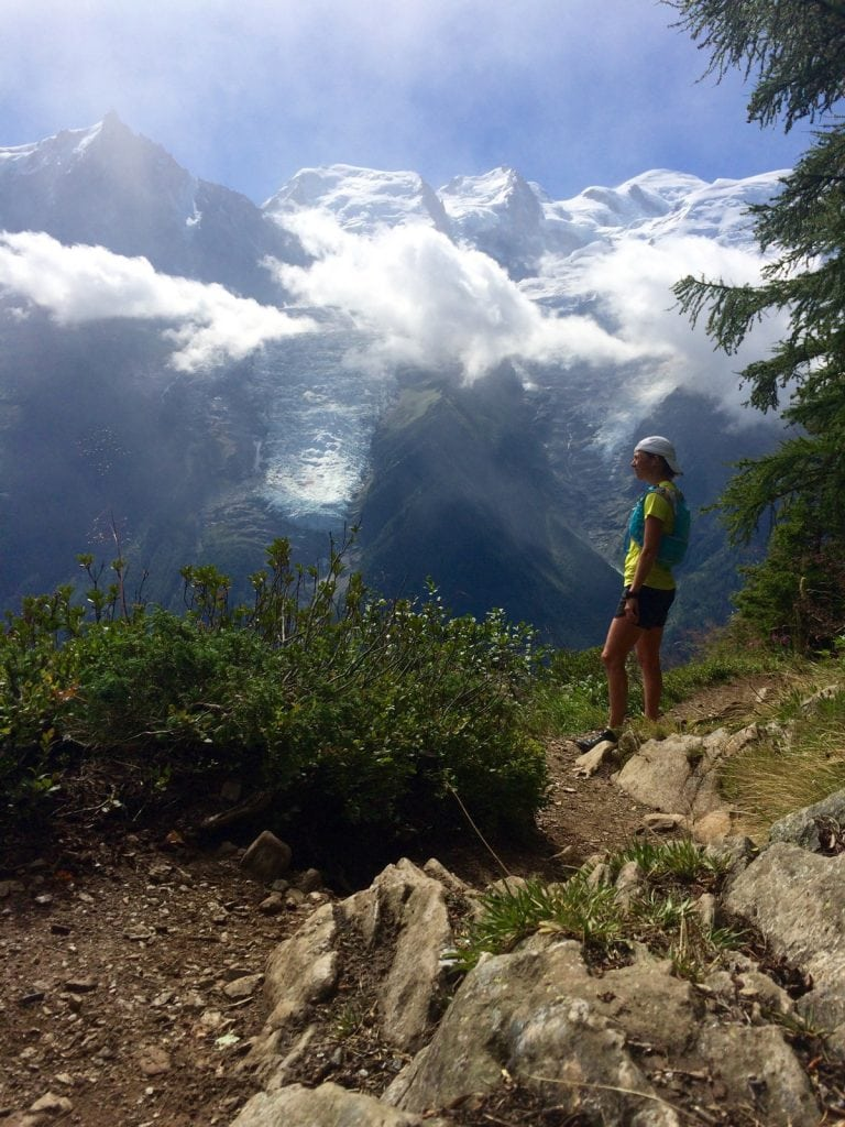 Aliza Lapierre - The Power of Belief 2