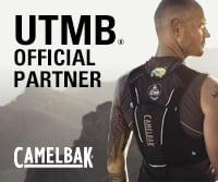 2017 UTMB - Camelbak