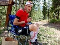 Iker Karrera Post-Nolan's 14 Fastest Known Time Interview
