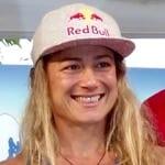 Fernanda Maciel - 2015 Ultra-Trail Mount Fuji second place sq