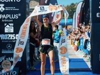 This Week In Running: September 25, 2017