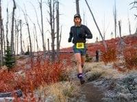 This Week In Running: September 18, 2017