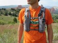 Nathan VaporKrar 4L Race Vest And WaistPak Review
