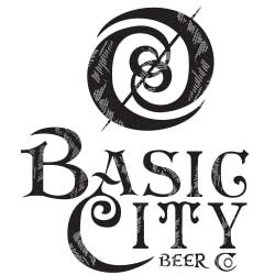 Basic City Beer Company