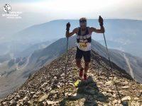 This Week In Running: September 5, 2017