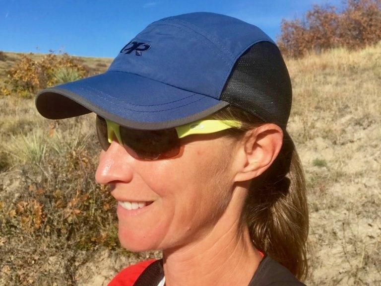 Outdoor ResearchSwift Cap