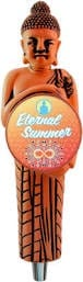 Funky Buddha Brewery Early Summer Blonde Ale