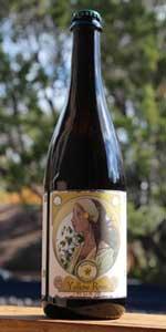 Lone Pint Brewery Yellow Rose IPA