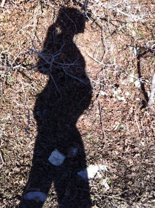 Beth Vukin - pregnancy article