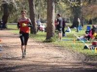 This Week In Running: December 11, 2017