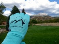 Get Your iRunFar Black Diamond Gloves! (Also Hats/Visors)