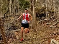 This Week In Running: January 29, 2018