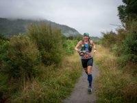 2018 Tarawera 100-Mile Endurance Run Photo Gallery