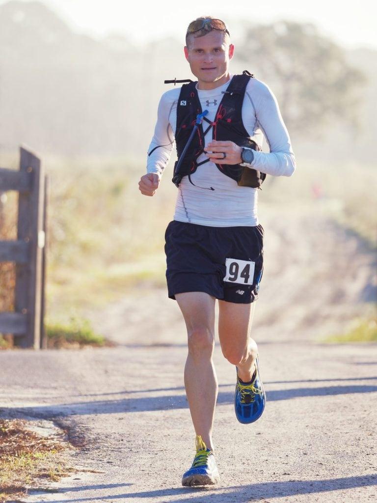 Patrick-Hrabos-2018-Manasota-Track-Club-50k-champion.jpg