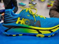 Best New Trail Shoes For Fall-Winter 2018