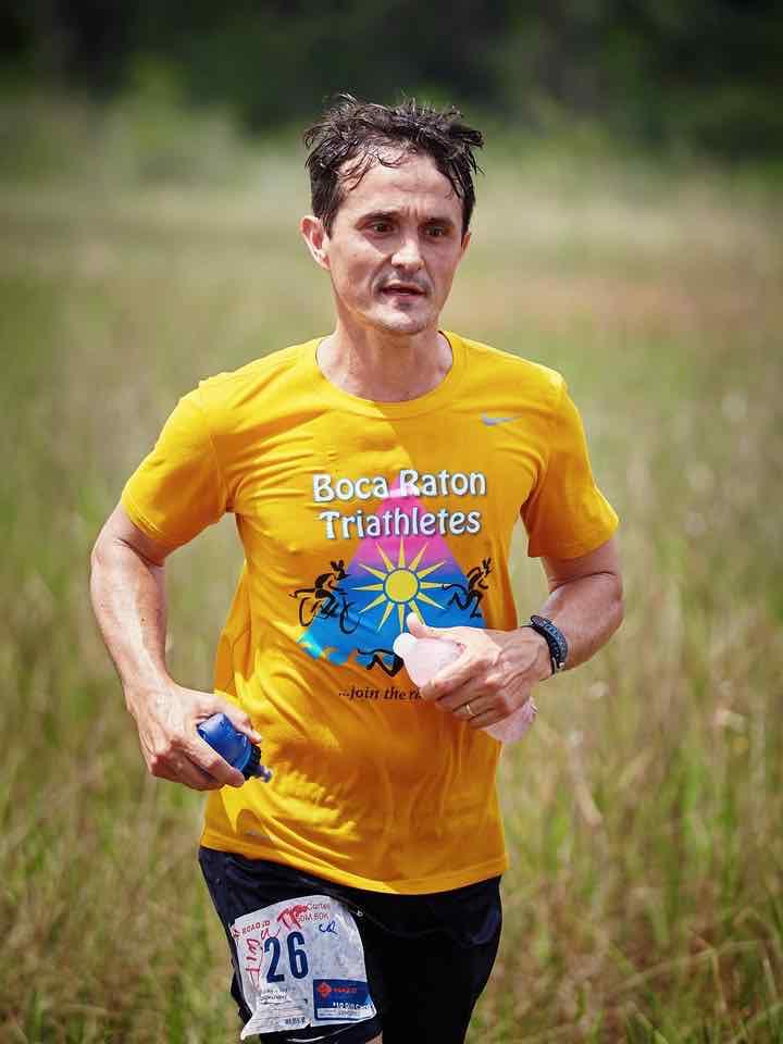Eddy-Souza-2018-JW-Corbett-Trail-50-Mile-champion