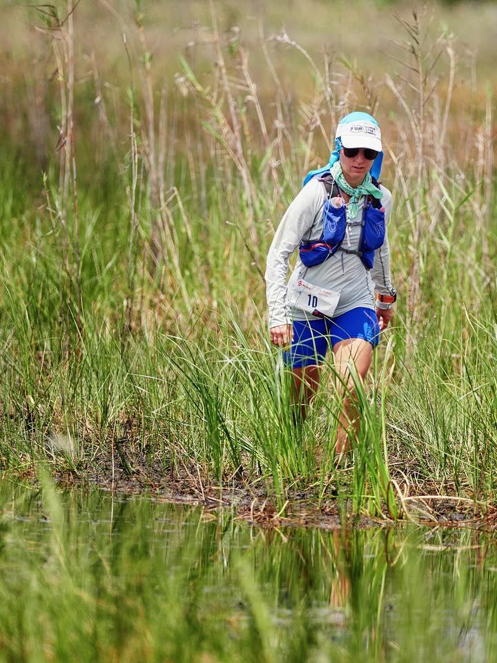 Lara-Costa-2018-JW-Corbett-Trail-50-Mile-champion
