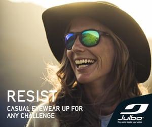 Julbo Resist