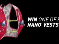 CamelBak Nano Vest Giveaway