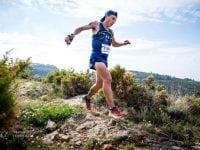 Rocky Road: Zach Miller's 2018 Trail World Championships Reflection