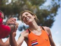 2018 Trail World Championships Photo Gallery