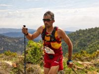 2019 Trail World Championships Men's Preview