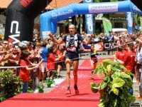 2018 Trail World Championships Women's Preview