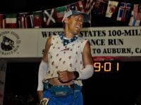 2018 Western States 100 Post-Race Story Roundup